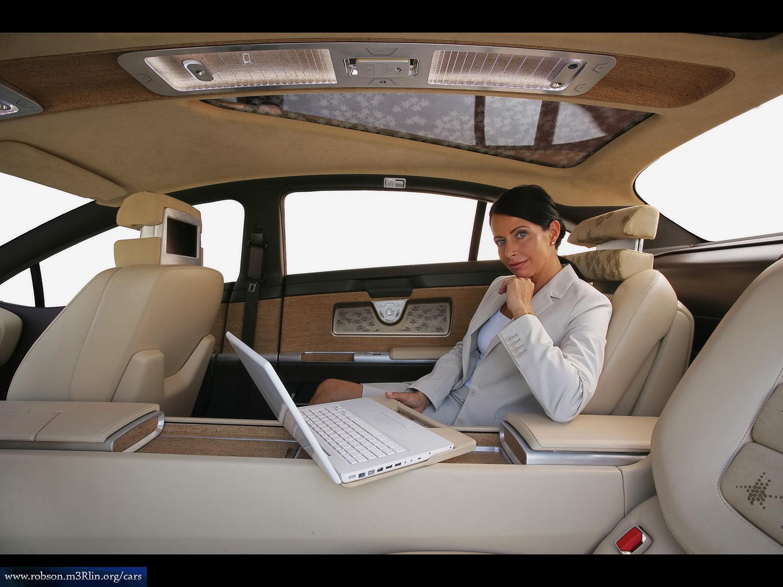 Luxury Cars Interior Cars N Bikes