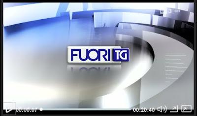 http://www.rai.tv/dl/RaiTV/programmi/media/ContentItem-fba36210-b0c7-4b1f-a7f8-800fcd9b2f83.html