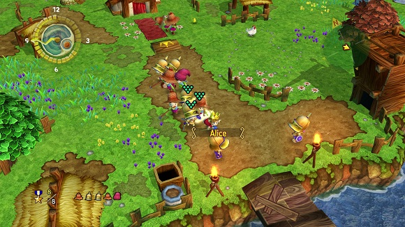little-kings-story-pc-screenshot-www.ovagames.com-2