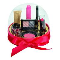 https://www.marionnaud.fr/idees-cadeaux/coffrets-palettes-maquillage/edition-noel-2017-mon-look-maquillage-festif-marionnaud/p/BP_101258211
