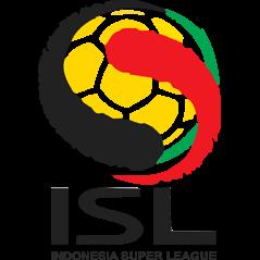 Daftar Pelatih Manajer dan Kapten Klub ISL LSI 2017 Terakhir Terupdate