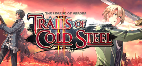 The Legend of Heroes Trails of Cold Steel II PC Full Version