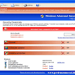 Windows Interactive Safety Virus Removal