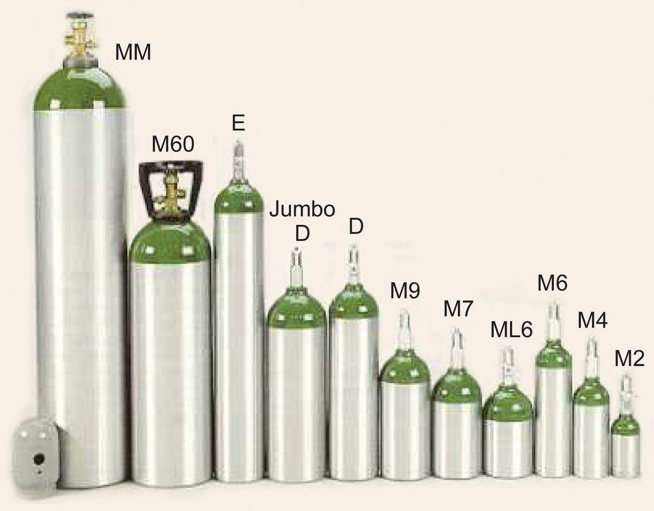 ems solutions international marca registrada  u00bfcuanto durar u00e1 el o2  oxigeno  dependiendo del Simple Wiring Diagrams flex i o wiring diagrams