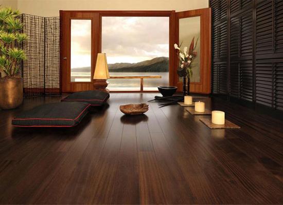 vinyl flooring di bali