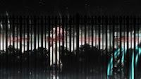 6 - Mahou Shoujo Madoka Magica Hangyaku no Monogatari | Pelicula | BD + VL | Mega / 1fichier / Openload