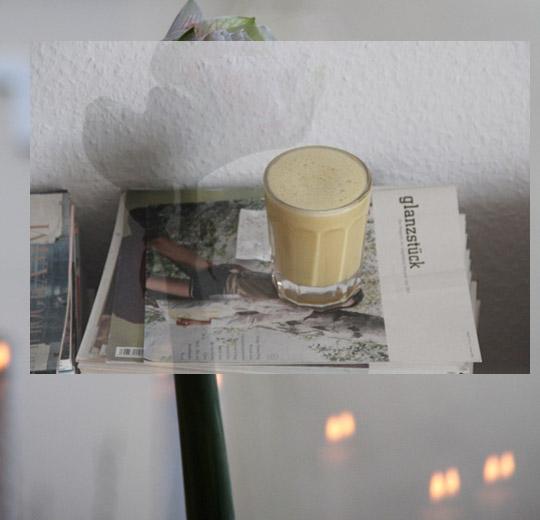 orangerie I fräulein text