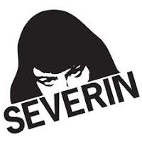 https://severin-films.com/