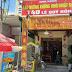 Quán nướng Ngon ở Thanh Hóa - Sato BBQ - 140 Lê Qúy Đôn