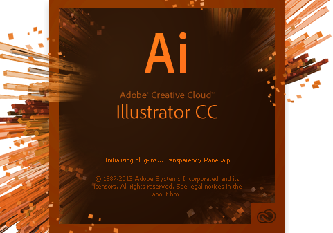 zoom out illustrator mac crack