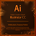 Adobe Illustrator CC 2015 Free Download