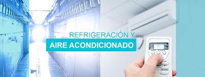 aire-acondicionado-servicios-ayuda-fystermica-talca