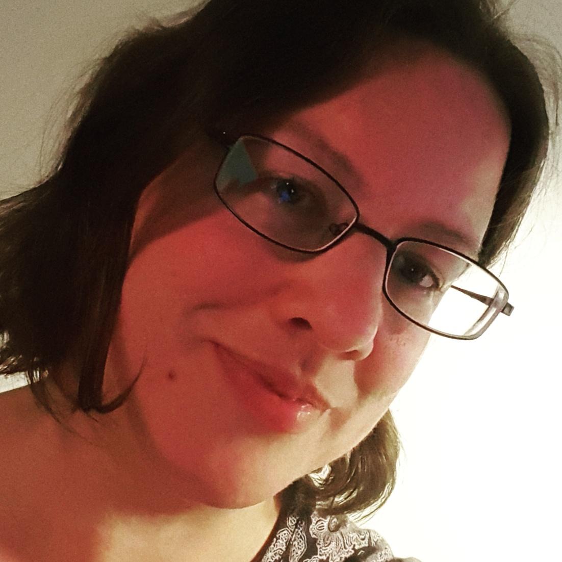 amatör lesbisk porr sida