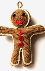 http://translate.google.es/translate?hl=es&sl=en&tl=es&u=http%3A%2F%2Fwww.annoocrochet.com%2F2013%2F12%2Fgingerbread-man-christmas-ornament-free.html