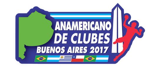 Campeonato Panamericano de Clubes 2017