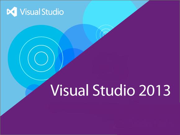 Microsoft Visual Studio 2013 | Serial Keys