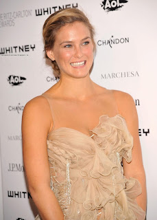 Bar Refaeli high resolution pictures