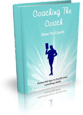 image result for how to coach effectively
