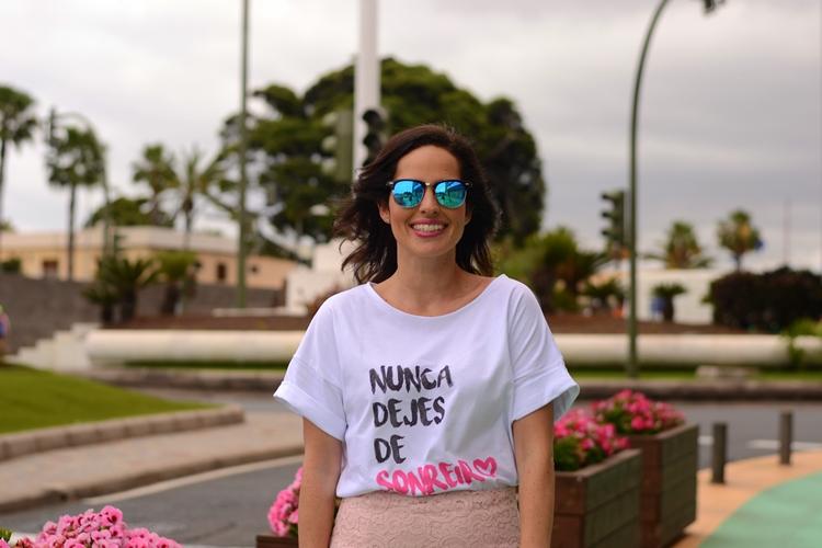 coosy-camiseta-mensaje