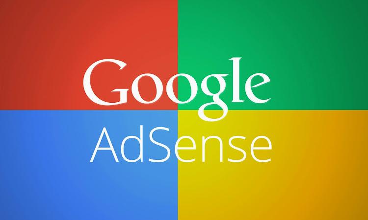 6 Tips Menjaga Dan Menghindari Akun AdSense Dari Banned