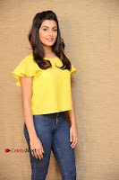 Actress Anisha Ambrose Latest Stills in Denim Jeans at Fashion Designer SO Ladies Tailor Press Meet .COM 0019.jpg