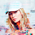 IGGY AZALEA IS BACK! Assista ao lyric video de 'Team'