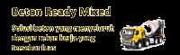 ready mix 2 stroke,readymix 200,ready mix 20kg,harga ready mix 2017,harga ready mix 2018,ready mix 36830,3s ready mix,ready mix k 300,ready mix k 350,365 readymix,3q ready mix,3d ready mix,ready mix plus 3,nystatin ready mix 30ml,3d ready mix reno,ready mix 4000 psi,40 kg ready mix,smyrna ready mix 4th of july,unibeton ready mix - 49/50 batching plant abu dhabi uae,4725 ready mix road,4725 ready mix road hannibal mo,401 ready mix road,40 kg ready mix concrete,4 corners ready mix,4000 psi ready mix concrete,4 trade ready mixed filler,ready mix 5 kg,readymix 51,53 ready mix,ready mix screenwash 5l,50mg ready mix,scania ready mix 50/50,hotstart readymix 500 x 25 μl reactions,zifi 50 readymix,scania coolant ready-mix 50/50,mobil coolant ready mix 50,bubble juice ready mixed 5 l,60 lb ready mix,route 6 ready mix,chicken 65 ready mix,ready mix esperance wa 6450,60 lb ready mix concrete,rte 6 ready mix ltd,ready mix concrete 6001,ready mix 6 kg,scania ready mix 35/65,ready mix 710,ready mix 78071,711 ready mix,texcon ready mix 77365,710 ready mix pen,710 ready mix instructions,710 ready mix pen instructions,710 ready mix kit,710 ready mix vape pen,710 ready mix battery,ready mix 80 lb bags,8x4 ready mix truck,808 ready mix inc,dammit x ready mix 800g,80 lb ready mix concrete calculator,super 8 ready mix concrete,80 lb bag ready mix,80 lb ready mix cubic feet,ready mix concrete 80 lb,flordes 8888 ready mix concrete inc,ready mix 92120,ready mix 95991,ready mix max 99,90 lb ready mix concrete,90 pound ready mix,jayamix kediri,jayamix malang,jayamix surabaya,jayamix madiun,jayamix pasuruan,jayamix gresik,jayamix blitar,jayamix lamongan,jayamix tulungagung,jayamix sidoarjo,jayamix adalah,jayamix att,jayamix area semarang,alamat jayamix malang,armada jayamix magelang,alamat jayamix,alamat jayamix jogja,alamat jayamix semarang,alamat jayamix magelang,jayamix bekasi,jayamix bali,jayamix bandung,jayamix banjarnegara,jayamix beton yogyakarta,jayamix beton sentul bogor bogor jawa ba
