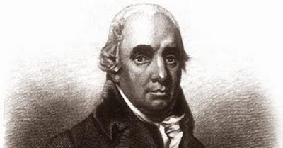 """Biografi Adam Smith – Pencetus Ekonomi Kapitalis      John Adam Smith lahir di Kirkcaldy, Skotlandia, 5 Juni 1723 dan wafat di Edinburgh Skotlandia, 17 Juli 1790 dalam umur 67 tahun. Beliau adalah seorang filsuf berkebangsaan Skotlandia yang menjadi pelopor ilmu ekonomi modern. Karyanya yang terkenal adalah buku An Inquiry into the Nature and Causes of the Wealth of Nations (disingkat The Wealth of Nations) adalah buku pertama yang menggambarkan sejarah perkembangan industri dan perdagangan di Eropa serta dasar-dasar perkembangan perdagangan bebas dan kapitalisme. Adam Smith adalah salah satu pelopor sistem ekonomi Kapitalisme. Sistem ekonomi ini muncul pada abad 18 di Eropa Barat dan pada abad 19 mulai terkenal disana.  Pada umur 13 tahun, Smith memasuki Universitas Glasgow, dimana dia belajar filosofi moral dibawah""""si orang yang tidak boleh dilupakan"""" (sebagaimana Smith memanggilnya) Francis Hutcheson. Di sini, Smith mengembangkan keinginan kuatnya akan kebebasan, akal sehat, dan kebebasan berpendapat. Tahun 1740 dia dianugrahi Snell exhibition dan memasuki Kampus Balliol, Oxford, tetapi seperti William Robert Scott katakan, """"Universitas Oxford dalam masanya memberikan sedikit jika bantuan manapun yang diberikan apa yang harusnya merupakan kerja seumur hidupnya,"""" dan dia meninggalkan universitas itu tahun 1746. Dalam Buku ke V"""