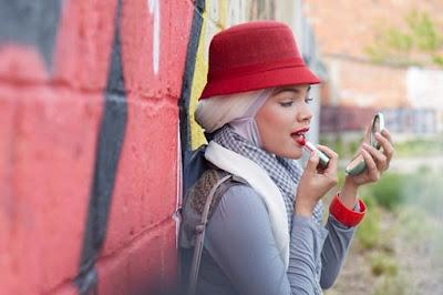 Warna Lipstik Wardah Untuk Kulit Sawo Matang