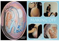 http://creatuembarazo.blogspot.com.es/2016/04/making-off-dos-sirenas-bajo-la-misma-luna-crea-tu-embarazo-bellypainting.html