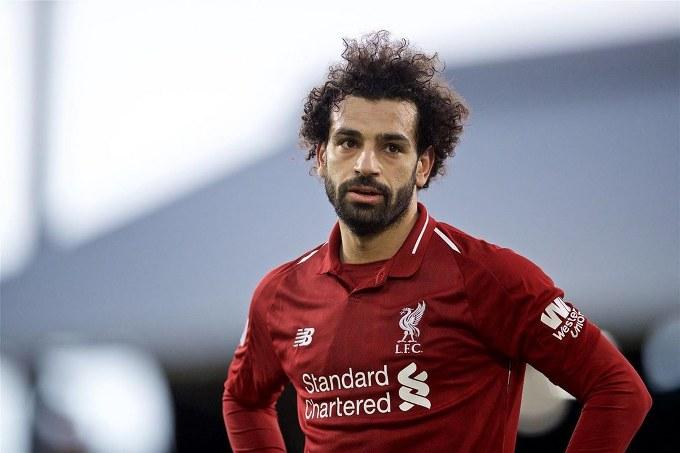 Gagal Juara, Psikolog Olahraga: Liverpool Akan Baik-baik Saja