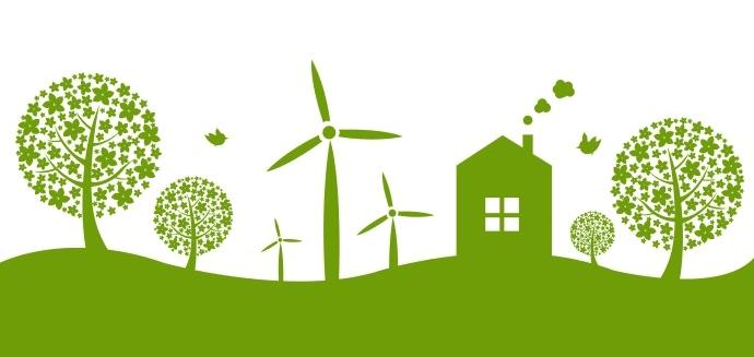 Uma Mentalidade para um Mundo Sustentável