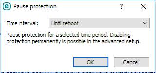 Cara Mengatasi Debian di VirtualBox Tidak Bisa Ping / Menghubungkan Ke Windows 5