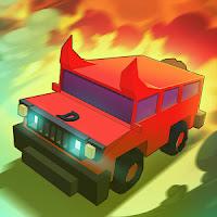 AngryRacer Live v1.2.01 Free Download