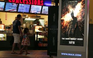 Los cines de Miami Beach podrán venden bebidas alcohólicas