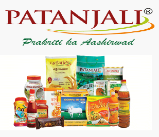 Patanjali product list with price 2016 (Patanjali)