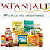 Patanjali products list with price 2016 (Patanjali)