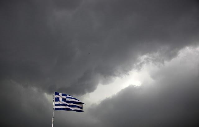 Αυτό χρειάζεται η Ελλάδα…