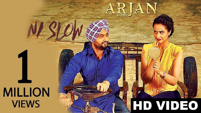 Arjan 2017 Punjabi Full Movie Watch HD Movies Online Free Download watch movies online free, watch movies online, free movies online, online movies, hindi movie online, hd movies, youtube movies, watch hindi movies online, hollywood movie hindi dubbed, watch online movies bollywood, upcoming bollywood movies, latest hindi movies, watch bollywood movies online, new bollywood movies, latest bollywood movies, stream movies online, hd movies online, stream movies online free, free movie websites, watch free streaming movies online, movies to watch, free movie streaming, watch free movies