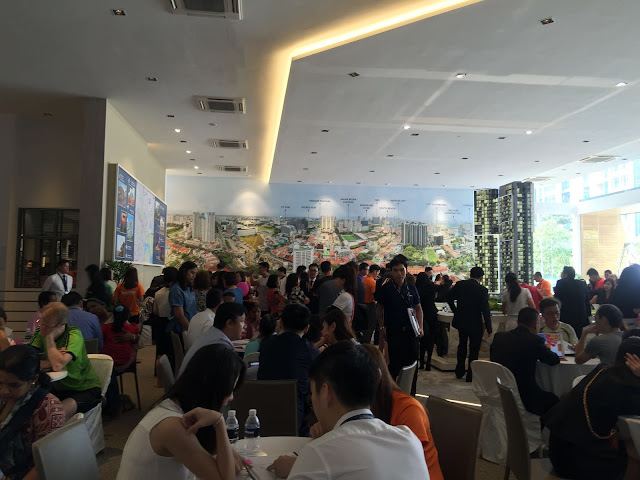 Crowd flocked to the preview at Sturdee Residences 20160410025542%2B%25281%2529
