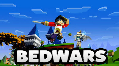 Bed Wars Apk for Android