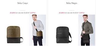 bolsos para hombre 2