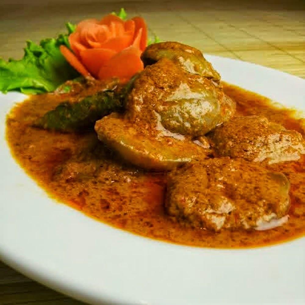Cara Memasak Semur Jengkol Betawi Yang Gurih Dan Lezat Resep Masakan