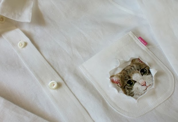 embroidered dress shirts2