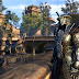Discover The Great Houses In The Elder Scrolls Online Morrowind