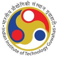 IIT Guwahati  System Engineer/ Project Engineer/ Project Scientist/ Superintendent Recruitment 2019