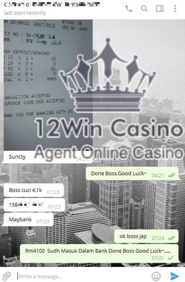largest casino jackpot slot machine