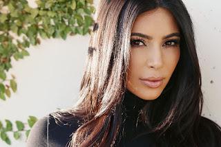 La razón por la que Kim Kardashian puede morir si se embaraza.