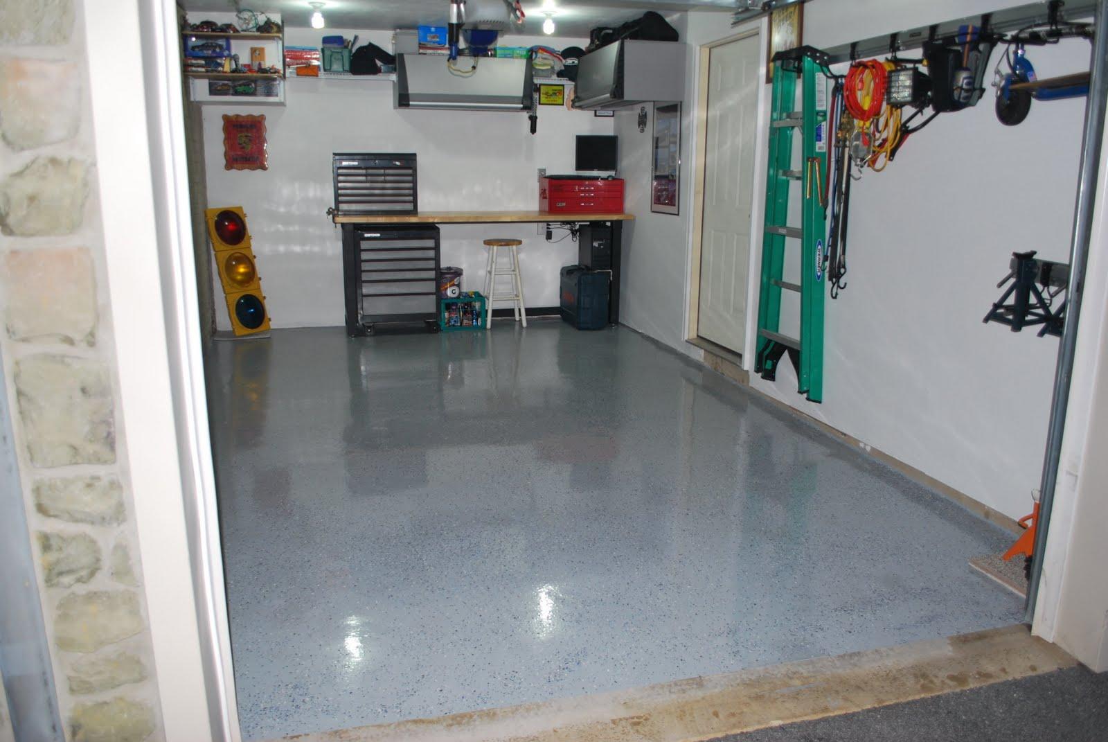 superb x floor paint performance high floors of rust tan oleum epoxy gloss photo kit lowes garage part actual
