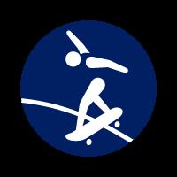 Jadwal & Hasil Skateboarding Olimpiade Tokyo 2020 Jepang